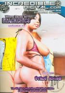 White Dicks In Black Chics Vol. 12 Porn Movie