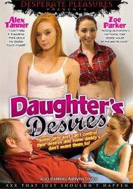 Daughters Desires Porn Movie