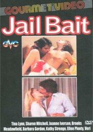 Jail Bait Porn Movie