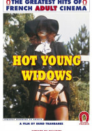 Hot Young Widows Movie