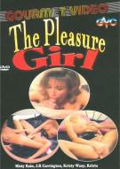 Pleasure Girl, The Porn Movie