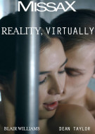 Reality, Virtually Porn Video