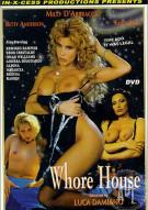 Whore House Porn Movie