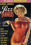 Gang Bang Jizz Jammers Porn Movie