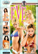 Eve Porn Movie