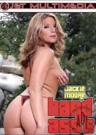 Hardass #6 Porn Movie