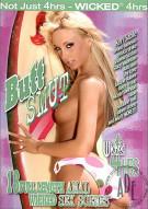 Butt Smut Porn Movie