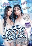 Jesse Factor Porn Movie