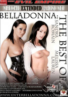 Belladonna: The Best of Vol. 1 Porn Video