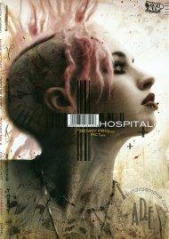 Hospital Porn Movie