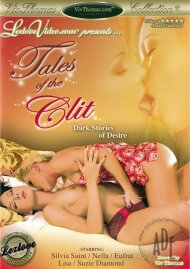 Tales of the Clit Porn Video