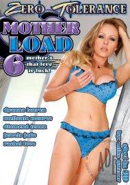 Mother Load 6 Porn Video
