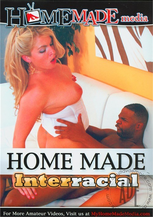 videos home adult Real made at