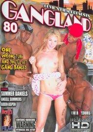 Gangland 80 Porn Movie