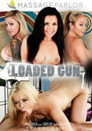 Loaded Gun Porn Movie