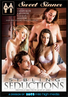 Sibling Seductions Porn Video