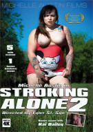 Stroking Alone 2 Porn Movie