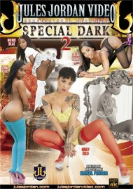 Special Dark 2 Movie