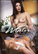 Winter Moments Porn Movie