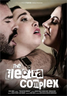 Electra Complex, The Porn Movie