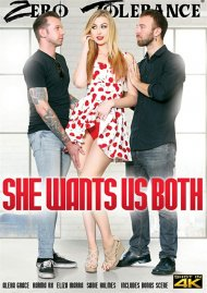 She Wants Us Both Porn Movie