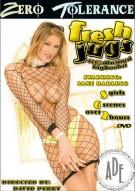 Fresh Jugs Porn Movie