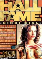 Hall of Fame: Nikki Dial Porn Video