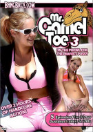 Mr. Camel Toe 3 Porn Movie