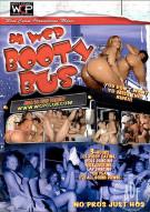 Da WCP Booty Bus Porn Movie