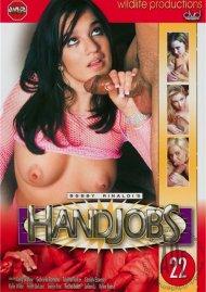 Handjobs 22 Porn Movie