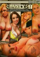 Busty Adventures Vol. 9 Porn Movie