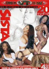 Sista (20 Hrs.) Movie
