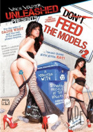 Feed The Models #2 Porn Video