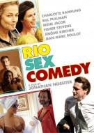 Rio Sex Comedy Movie