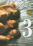 3 Movie