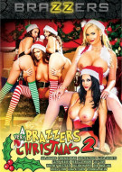 Very Brazzers Christmas 2, A Porn Video