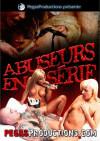 Abuser En Serie Boxcover
