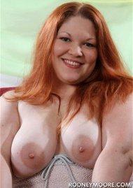 Scarlett Solo Porn Video