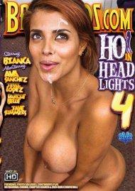 Ho in Headlights Vol. 4 Porn Movie