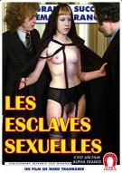 Sex Slaves, The  Porn Movie