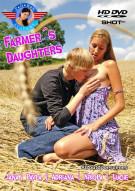Farmer's Daughters Porn Video