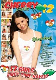 Cherry Girls 12 Porn Movie