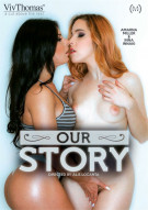 Our Story Porn Movie