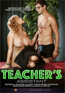 Teachers Assistant Porn Movie