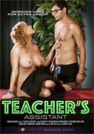Teachers Assistant Movie