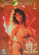 Girls Off Duty Porn Movie