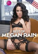 Best of Megan Rain Porn Video