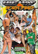 Hip Hop & Porn Stars Porn Movie