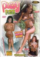 Pussy Fever Porn Movie