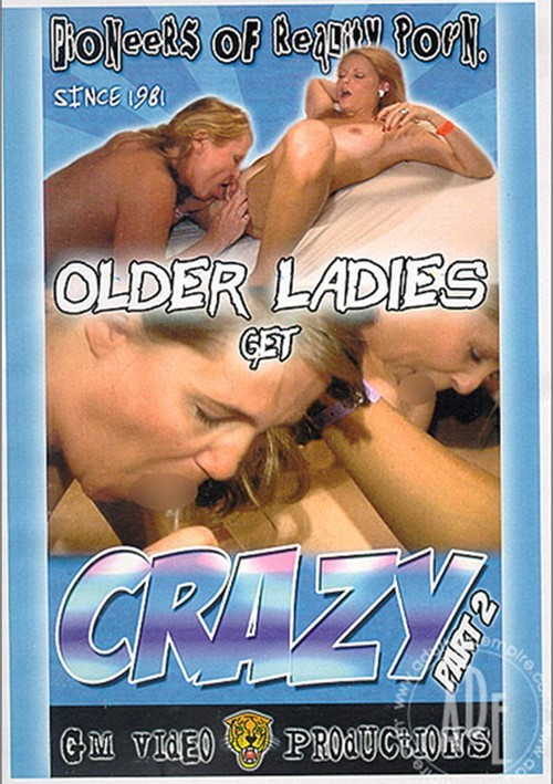 Wide Open Creamy Pussy